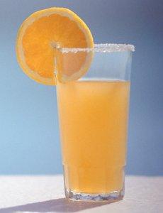 Raie-Bue  - Page 5 Jus-orange